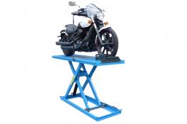 TyreON ASM0703H motorhefbrug