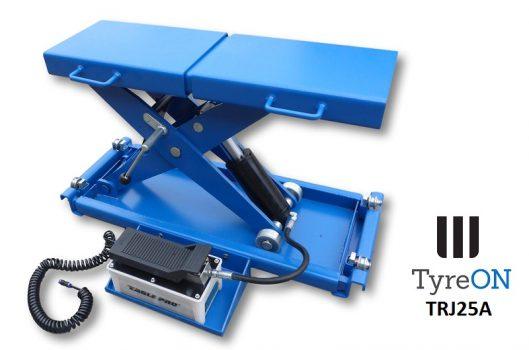 TyreON TRJ25A brugkrik
