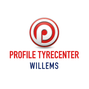 PTC Willems Logo