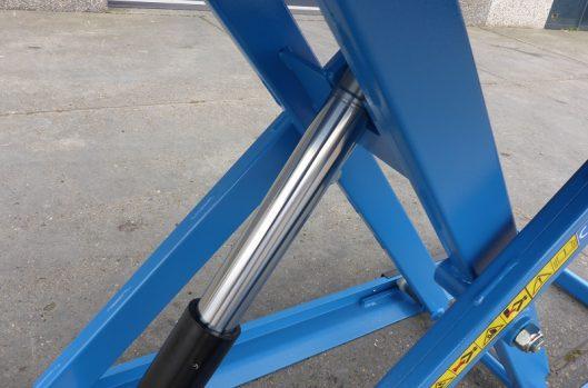 TyreON ASM0703H motor heftafel cilinder